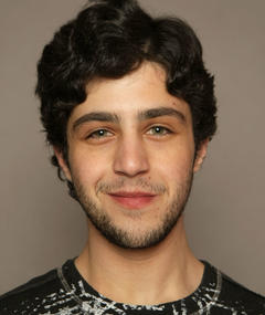 Photo of Josh Peck