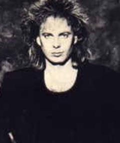 Photo of Reinhard Besser