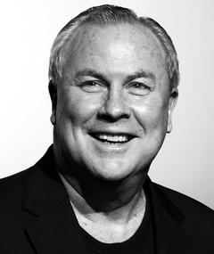 Photo of Robert Wilson