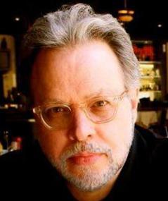 Jeff Broadstreet adlı kişinin fotoğrafı