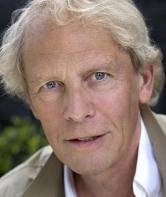 Photo of Paul Nicholas