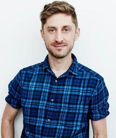 Photo of Grant Scicluna