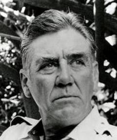 Photo of R. Lee Ermey