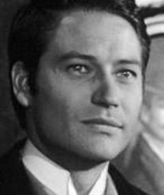 Photo of Henri Piégay