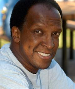 Photo of Dorian Harewood