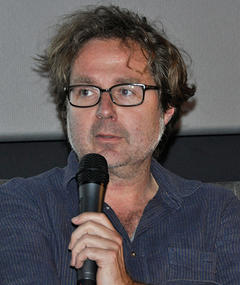 Photo of Thorsten Sabel
