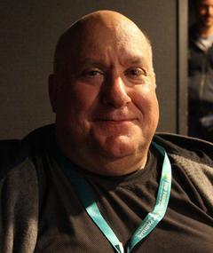 Photo of William Lustig