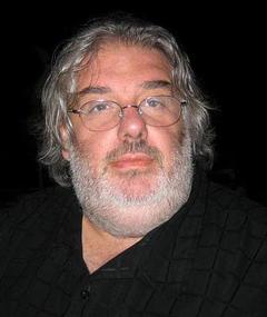 Joel Goldsmith adlı kişinin fotoğrafı