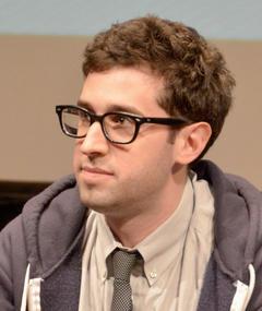 Photo of Adam Leon