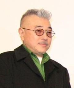 Photo of Takashi Ishii