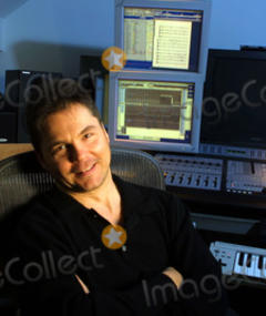 Photo of Walter Werzowa