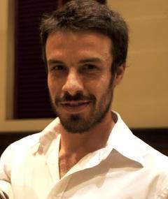 Photo of Helio Villela