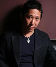 Photo of Daisuke Imai