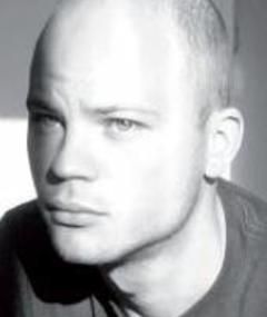 Photo of Lukás Milota