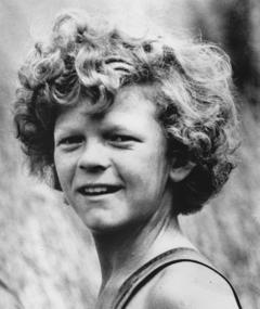 Photo of Johnny Whitaker