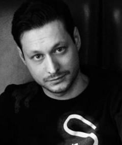 Photo of Andrey Gryazev