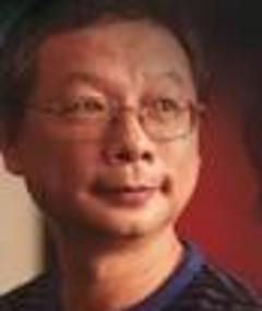 Photo of Po-wen Chen