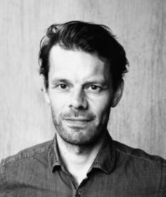 Photo of Björn Thors