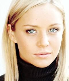 Photo of Tara Holt