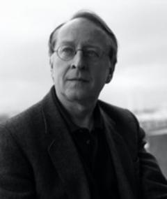 Photo of Bertrand Van Effenterre