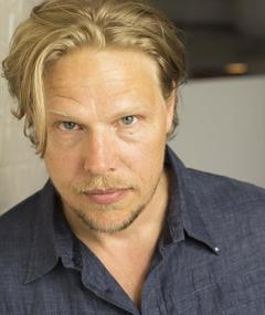 Photo of Ian Matthews
