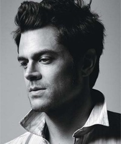 Photo de Johnny Knoxville