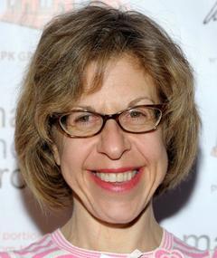 Photo of Jackie Hoffman
