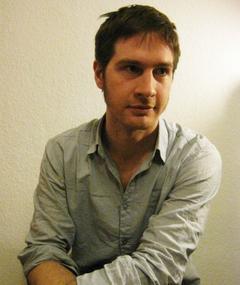 Photo of Niklas Kammertöns