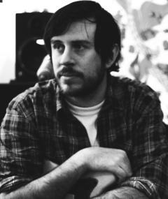 Photo of Flynn Wheeler