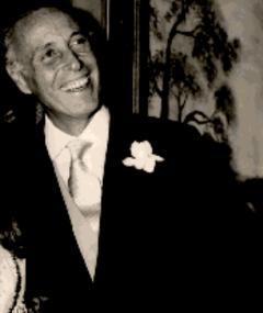 Photo of Giorgio Papi
