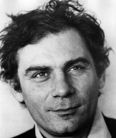 Photo of Gian Maria Volontè