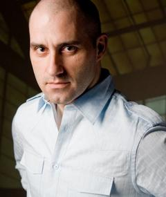 Photo of Paulino Nunes