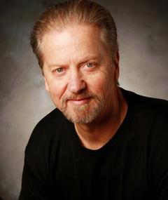 Photo of Robert Eisele