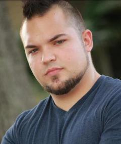 Photo of Austin Naulty