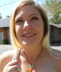 Photo of Lori Eden