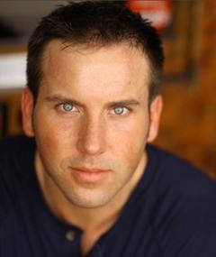 Photo of Tyler Ethridge
