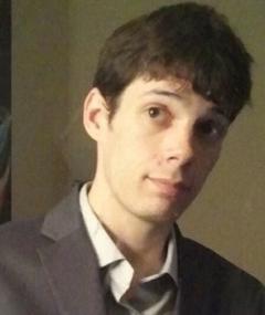 Photo of Steven A. Frankel