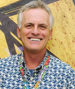 Photo of Rob Paulsen