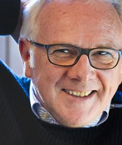 Photo of Éric Jacquot