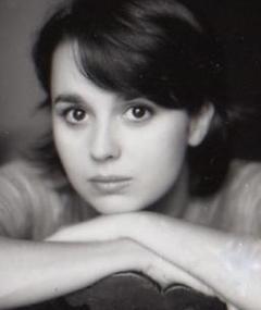 Photo of Céline Ronté