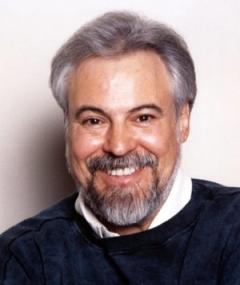 Photo of Wayne Allwine