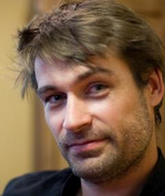 Photo of Samuel Tourneux
