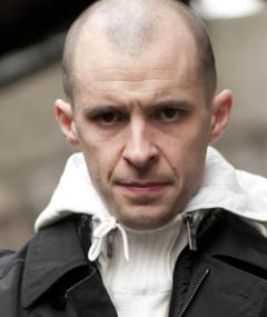 Photo of Tom Vaughan-Lawlor
