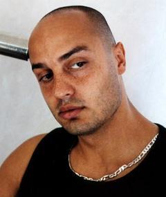 Photo of Goran Marjanovic