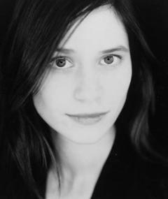Photo of Paloma Baeza