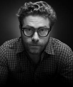Photo of Erik Messerschmidt