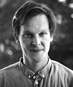 Photo of Andreas Koefoed