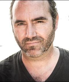 Photo of Laurent Schwaar