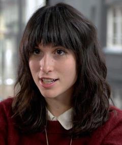 Julia Pott adlı kişinin fotoğrafı