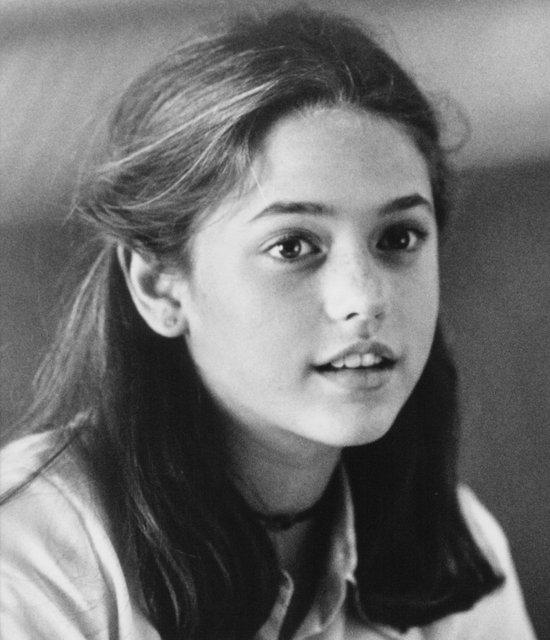 Liesel Matthews – Movies, Bio and Lists on MUBI